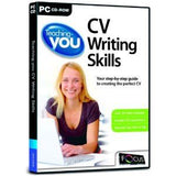 Apex Teaching you CV Writing skills - Zasttra.com