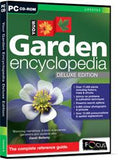 Apex Your 3D Garden Encyclopedia