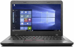 Lenovo Thinkpad E5080 Notebook