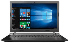 Lenovo IdeaPad I100-IBD Series Notebook