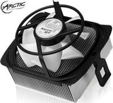 Arctic Alpine 64 GT Rev.2 AMD CPU Cooler 70w