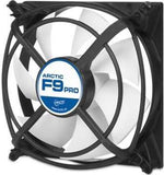 Arctic F9 PRO 92mm case fan