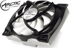 Accelero L2 PLUS VGA Cooler for NVIDIA and AMD Radeon-See Compatibility List Retail Box 1 Year warranty
