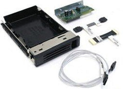 Intel 5s Sr2500 - 6th Sas/SATA Drive Kit