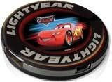 Disney Cars Mini HUB