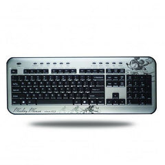 Disney Mickey Multimedia Keyboard
