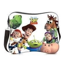 Disney 10 inch  Toy Story Laptop Bag
