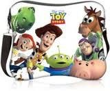 Disney 15.4 inch  Toy Story Laptop Bag