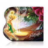 Disney Fairies Mouse Pad - Zasttra.com