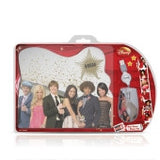 Disney High School Musical Mouse & Mouse Pad Gift Set - Zasttra.com