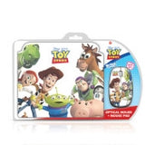 Disney Toy Story Mouse & Mouse Pad Gift Set