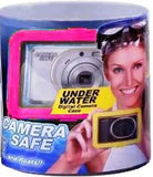 Tevo Camera Waterproof Safe Cover- PINK