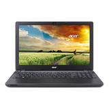 Acer Extensa EX2511-32Z9 Notebook - Intel Core i3-5005U 2.0Ghz 3MB L3 Cache Processor