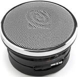 Altec Lansing Ultra Portable MP3/ iPod Speakers - Zasttra.com - 1