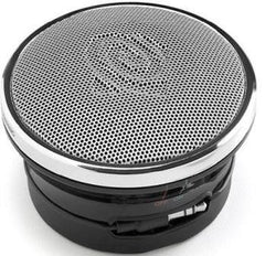 Altec Lansing Ultra Portable MP3/ iPod Speakers