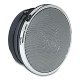 Altec Lansing Ultra Portable MP3/ iPod Speakers - Zasttra.com - 3