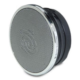 Altec Lansing Ultra Portable MP3/ iPod Speakers - Zasttra.com - 5