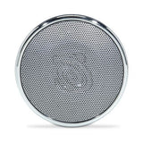 Altec Lansing Ultra Portable MP3/ iPod Speakers - Zasttra.com - 6