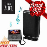 Altec Lansing Ultra Portable Nokia Phones Speaker - Zasttra.com