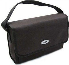 Acer Projector X112 Carry Case