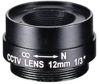 Casey Lens 12MM FIXED