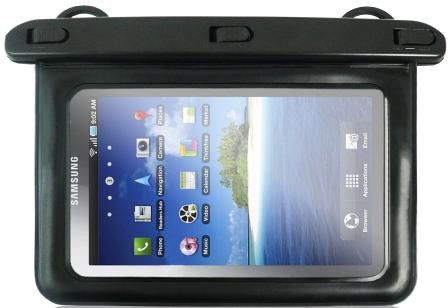 Lavod LMB-015s Waterproof Bag for iPad Mini&Galaxy Tab