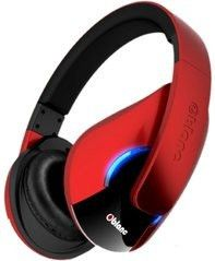 OBlanc Shell NC3-3 Gaming Bluetooth V2.0 Class 2 A2DP