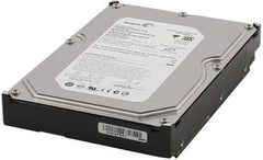 Seagate Barracuda 2.0 TB-7200RPM-Serial ATA III (SATA3) Plus - Serial ATA 600 (6Gbps) With 64MB Cache