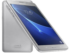 Samsung Galaxy T285 TAB A 7.0 inch IPS LCD Capacitive Touchscreen LTE and Wifi Tablet PC - Cortex-A7 Quad-Core 1.3GHz Processor