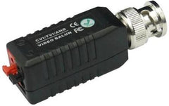 Casey Single Channel Screwless Passive Balun Compatible With All HD-CTI