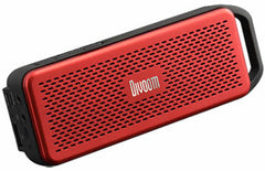 Divoom iTour-omni Mobile/Tablet/Mp3 Speaker - Total RMS Power: 3.8 Watts