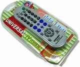 UniQue Universal TV Remote Control
