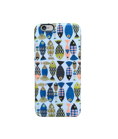 iPhone 6 /6S Covers- High Quality Fashion Case Design