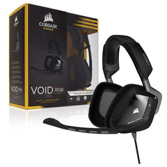 CORSAIR VOID 7.1 Gaming Headset (RGB)