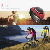 B20 Bluetooth Sport Music Smart Bracelet - Zasttra.com - 15