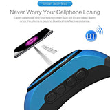 B20 Bluetooth Sport Music Smart Bracelet - Zasttra.com - 10
