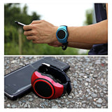 B20 Bluetooth Sport Music Smart Bracelet - Zasttra.com - 11