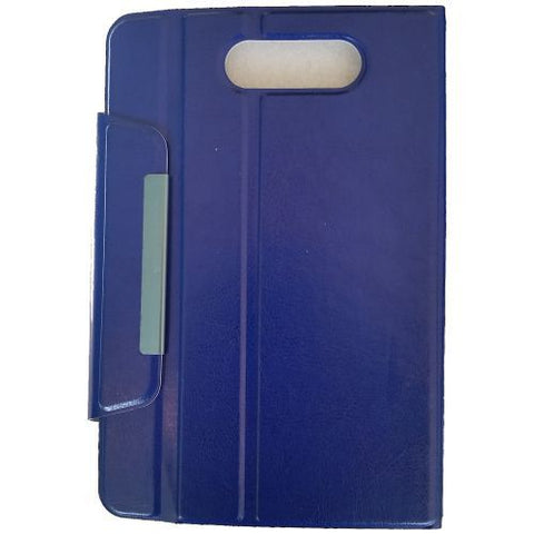 Tablet Case 7 Inch Royal Blue