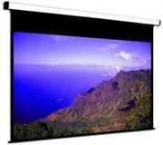 Esquire Electric Projector Screen 300 X 300