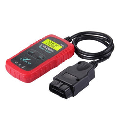 Viecar CY300 OBD II Car Diagnostic Tool Code Scanner Fault Reader
