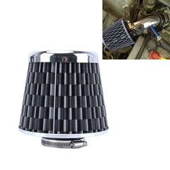 HKS 6.5cm Universal Mushroom Head Style Air Filter for Car