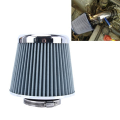 HKS 7.8cm Universal Mushroom Head Style Air Filter for Car