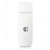 Huawei 3G Highlink 21Mbps;Micro Sd Slot