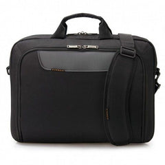 Everki Advance 18.4 inch  Notebook Briefcase Bag