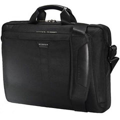 Everki Lunar 15.6 inch  Notebook Briefcase Bag