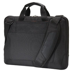 Everki Agile 16 inch  Slim Notebook Briefcase Bag