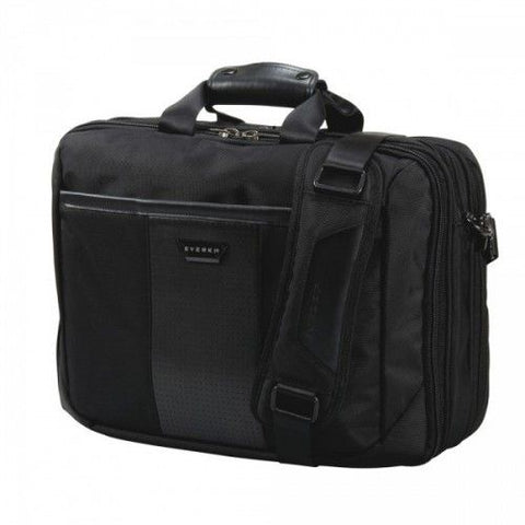 Everki Versa 16 inch  Premium Notebook Briefcase Bag