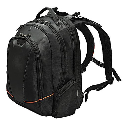 Everki Flight 16 inch  Notebook Backpack