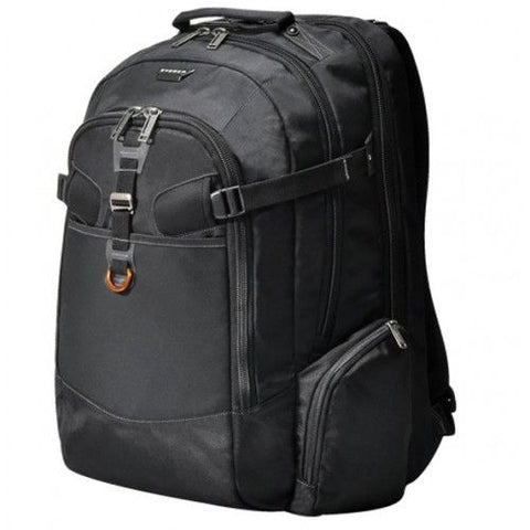 Everki Titan 18.4 inch  Notebook Backpack