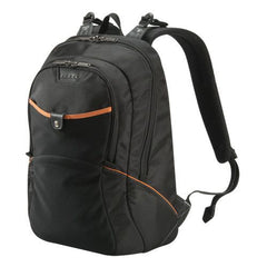 Everki Glide 17.3 inch  Notebook Backpack
